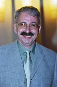 Dr. Ilia B. Frenkel